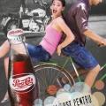 Campanie Pepsi. Si ieri. Si azi - Foto 6 din 23