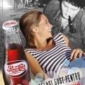 Campanie Pepsi. Si ieri. Si azi - Foto 14 din 23