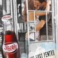 Campanie Pepsi. Si ieri. Si azi - Foto 2 din 23
