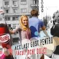 Campanie Pepsi. Si ieri. Si azi - Foto 3 din 23