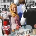 Campanie Pepsi. Si ieri. Si azi - Foto 4 din 23