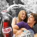 Campanie Pepsi. Si ieri. Si azi - Foto 7 din 23