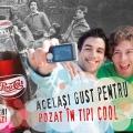 Campanie Pepsi. Si ieri. Si azi - Foto 8 din 23