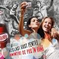 Campanie Pepsi. Si ieri. Si azi - Foto 9 din 23