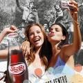 Campanie Pepsi. Si ieri. Si azi - Foto 10 din 23