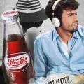 Campanie Pepsi. Si ieri. Si azi - Foto 18 din 23