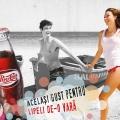 Campanie Pepsi. Si ieri. Si azi - Foto 19 din 23
