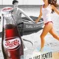 Campanie Pepsi. Si ieri. Si azi - Foto 20 din 23