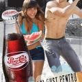 Campanie Pepsi. Si ieri. Si azi - Foto 22 din 23