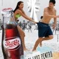 Campanie Pepsi. Si ieri. Si azi - Foto 23 din 23