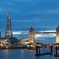 Cladirea The Shard din Londra - Foto 1 din 13