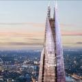 Cladirea The Shard din Londra - Foto 2 din 13