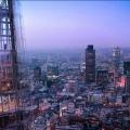 Cladirea The Shard din Londra - Foto 3 din 13