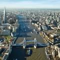 Cladirea The Shard din Londra - Foto 4 din 13