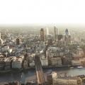 Cladirea The Shard din Londra - Foto 5 din 13
