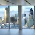 Cladirea The Shard din Londra - Foto 6 din 13