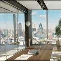 Cladirea The Shard din Londra - Foto 9 din 13
