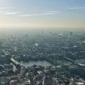 Cladirea The Shard din Londra - Foto 12 din 13