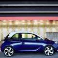 Opel Adam - Foto 1 din 9