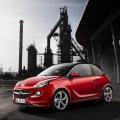 Opel Adam - Foto 2 din 9
