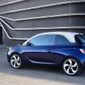 Opel Adam - Foto 3 din 9