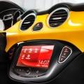 Opel Adam - Foto 4 din 9