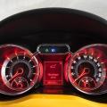 Opel Adam - Foto 5 din 9