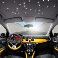 Opel Adam - Foto 7 din 9
