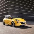 Opel Adam - Foto 8 din 9