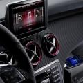 Mercedes-Benz Clasa A - Foto 21 din 29
