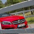 Mercedes-Benz Clasa A - Foto 16 din 29