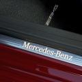 Mercedes-Benz Clasa A - Foto 27 din 29
