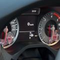 Mercedes-Benz Clasa A - Foto 19 din 29