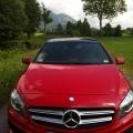 Mercedes-Benz Clasa A - Foto 1 din 29