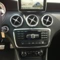 Mercedes-Benz Clasa A - Foto 22 din 29