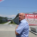 Lemet - Foto 5 din 36