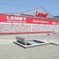 Lemet - Foto 6 din 36