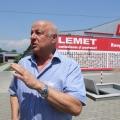 Lemet - Foto 7 din 36