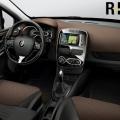 Renault Clio IV - Foto 11 din 11