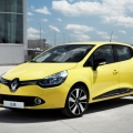 Renault Clio IV - Foto 2 din 11
