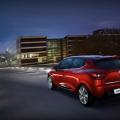 Renault Clio IV - Foto 5 din 11