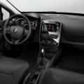 Renault Clio IV - Foto 9 din 11
