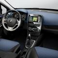 Renault Clio IV - Foto 10 din 11