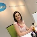 Sediul Pfizer - Foto 5 din 50