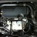Ford Focus sedan - Foto 1 din 16
