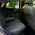 Ford Focus sedan - Foto 16 din 16