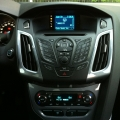 Ford Focus sedan - Foto 13 din 16