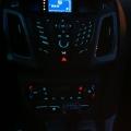 Ford Focus sedan - Foto 12 din 16