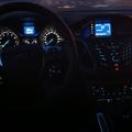 Ford Focus sedan - Foto 11 din 16