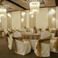 Salon Jubile - Foto 2 din 8